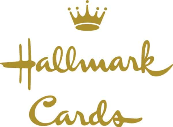 picture relating to Hallmark Coupon Printable known as Hallmark Playing cards Printable Coupon - Website page 2 of 2 - Printable