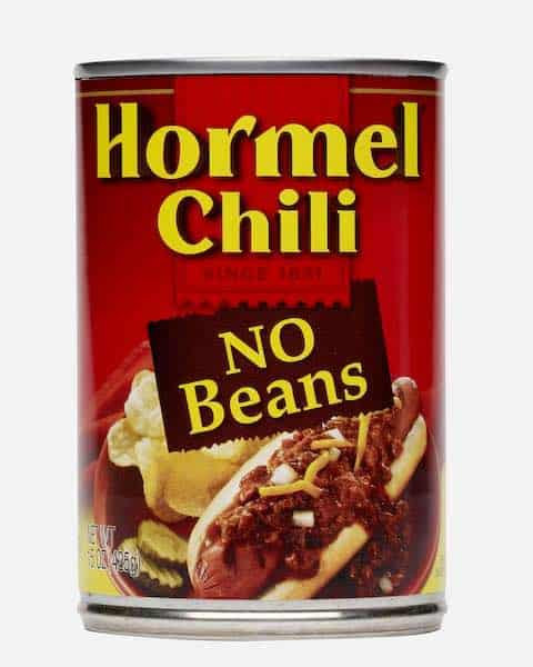 Hormel-Chili-Printable-Coupon