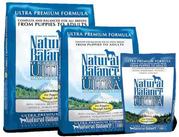 image about Natural Balance Printable Coupons titled Natural and organic Harmony Dry Cat Food items Printable Coupon - Printable