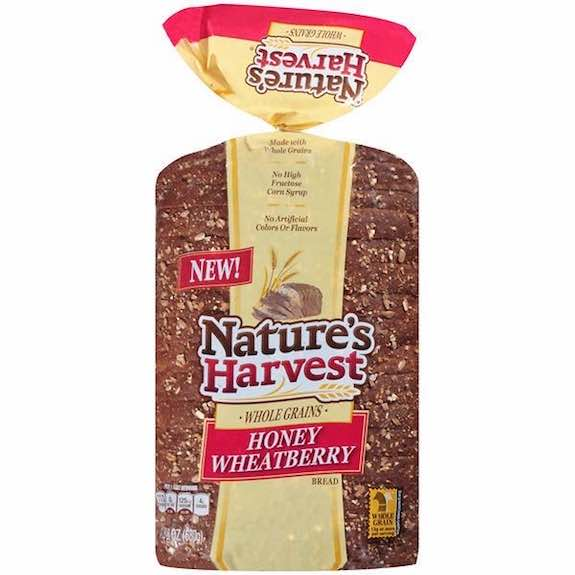 ... Printable Coupon! Grab your prints and check in-store for more chances: printablecouponsanddeals.com/2016/09/rare-natures-harvest-bread-0...