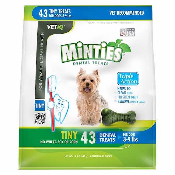 VetIQ Products Printable Coupon