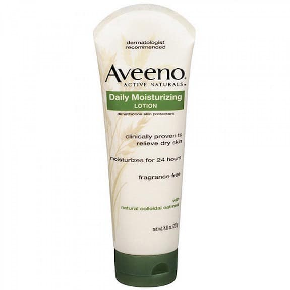 image about Aveeno Printable Coupon identify Aveeno Lotion Upon Sale, Simply $2.75 At Greenback All round