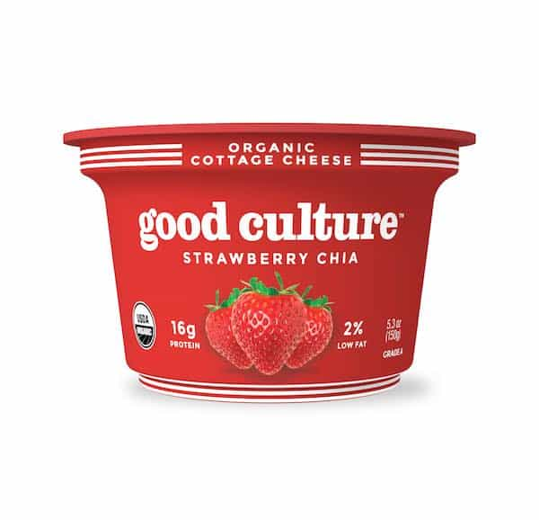 Good Culture Cottage Cheese Printable Coupon