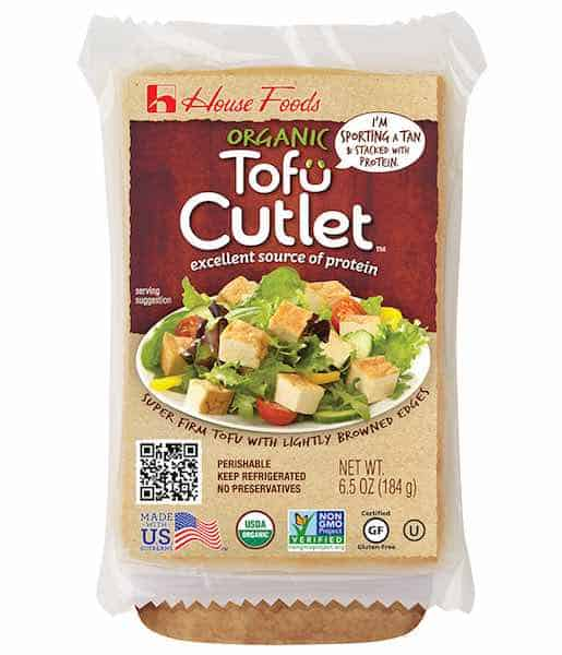 House Foods Tofu Products Printable Coupon