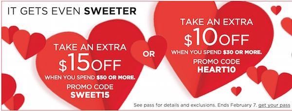 Best Valentines Day Coupon Photos  Best Resume Examples For Your