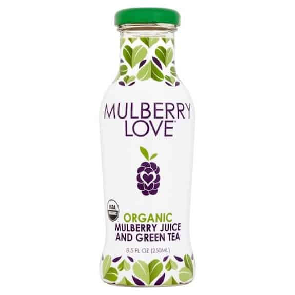 Mulberry Love Product Printable Coupon