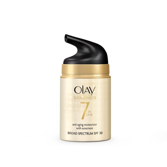 Olay Total Effects Printable Coupon