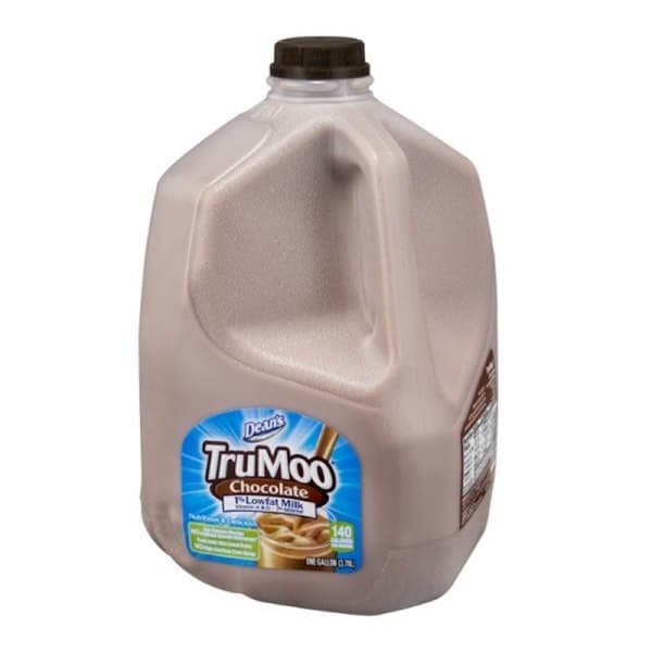 TruMoo Flavored Milk Printable Coupon