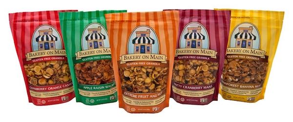 Bakery On Main Products Printable Coupon