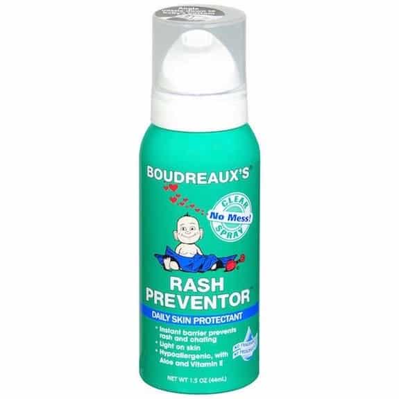 Boudreauxs Rash Preventor Printable Coupon copy