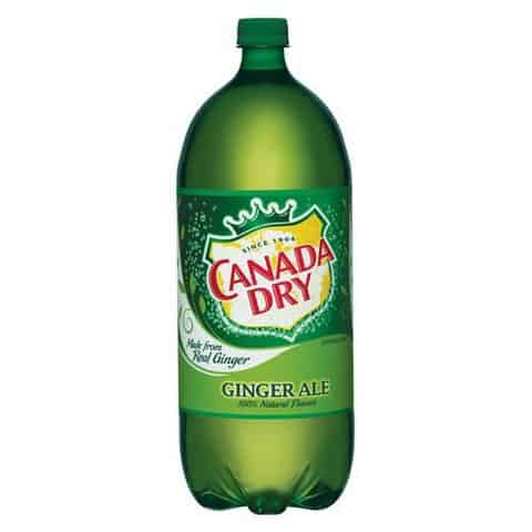 printable coupons and deals canada dry 2 liters just 0
