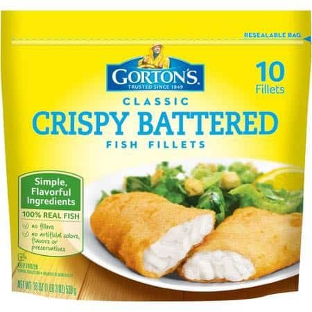 Printable coupons and deals gorton s products printable for Gorton s fish coupons