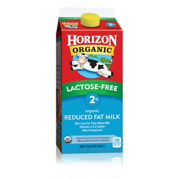 Printable Coupons and Deals – Lactose Free Milk Half ...