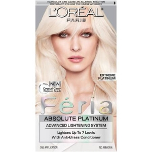 Printable Coupons and Deals – L\'oreal Hair Color Printable Coupon