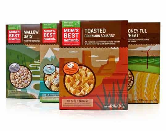 moms best cereal printable coupon