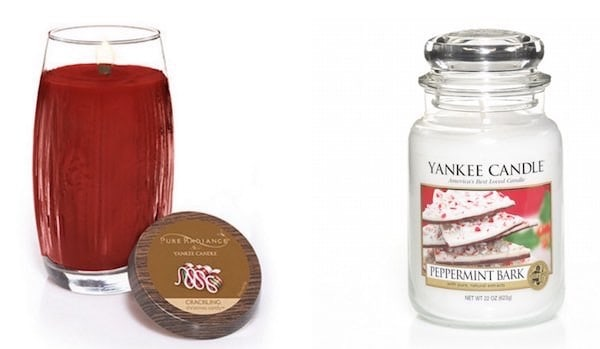 New Yankee Candle Printable Coupon