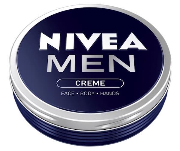 Nivea Men Creme Printable Coupon