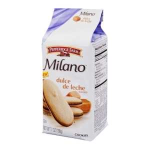 Pepperidge Farm Milano Cookies Printable Coupon
