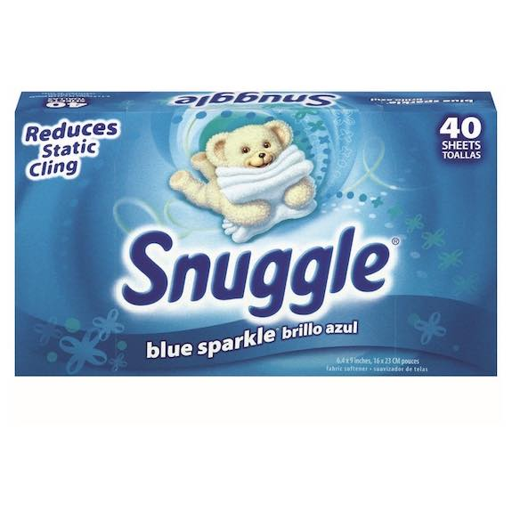 image relating to Snuggle Coupons Printable known as Snuggle discount codes printable : Discount codes for disney entire world eating