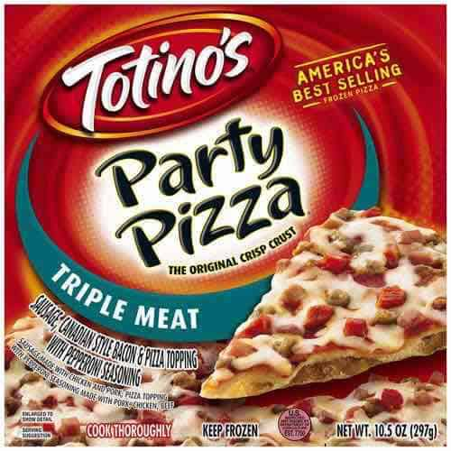Totinos Party Pizza Printable Coupon