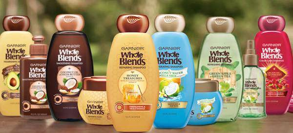 Whole blends shampoo coupons