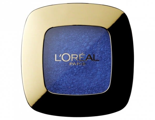 L'Oréal Paris Colour Riche Eyeshadow Monos Printable Coupon