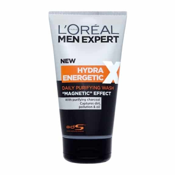 printable coupons and deals l oreal men expert hydra