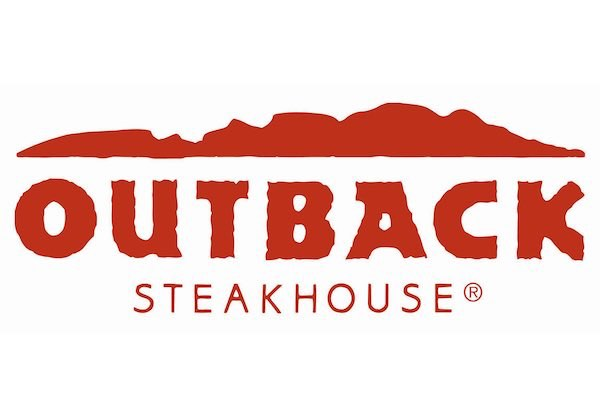 OUTBACK STEAKHOUSE LOGO Printable Coupon