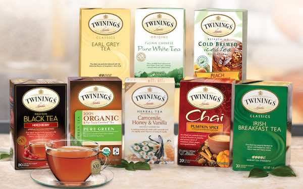 Twinings-Tea-Sample-Pack