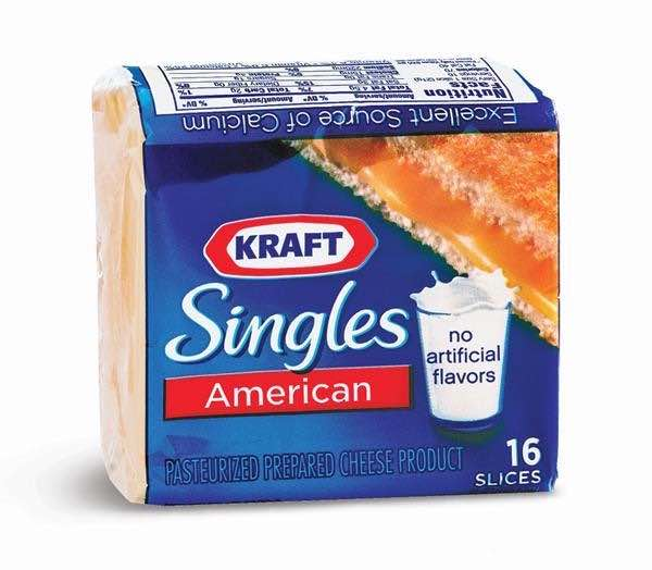 5 NEW Kraft Cheese Printable Coupons ~ PRINT NOW! Check out these 5 NEW Kraft Cheese Printable Coupons that were just released this morning. There is a NEW Kraft Natural Shredded Cheese Coupon, Kraft Singles Coupon, Kraft String Cheese Coupon, Philadelphia Brick Cream Cheese Coupons and Velveeta Coupon.