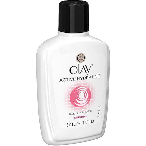 image about Olay Printable Coupons identify Olay Facial Moisturizer Or Facial Cleanser $1.00 Off With