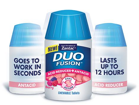 Zantac-Duo-Fusion-20ct-Printable-Coupon (1)