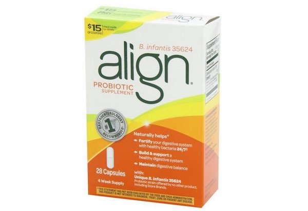 Align Products FB Image