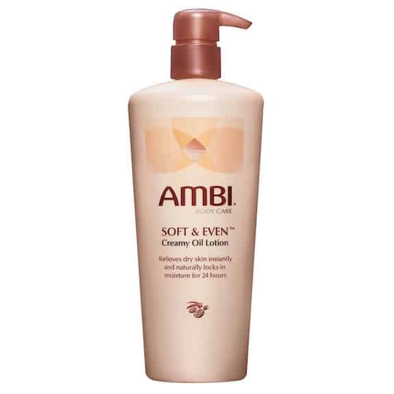 Ambi Products Printable Coupon