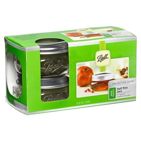 Ball Mason Jar Canning Sets Printable Coupon