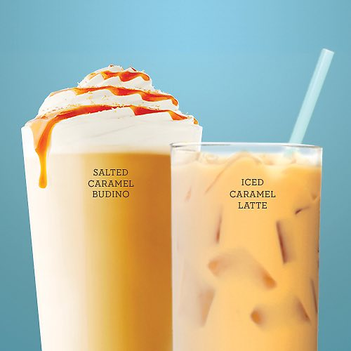 Caribou-Coffee-