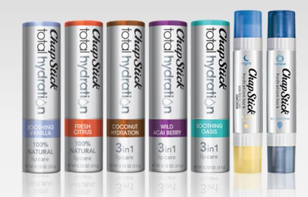 Premium Chapstick Printable Coupon