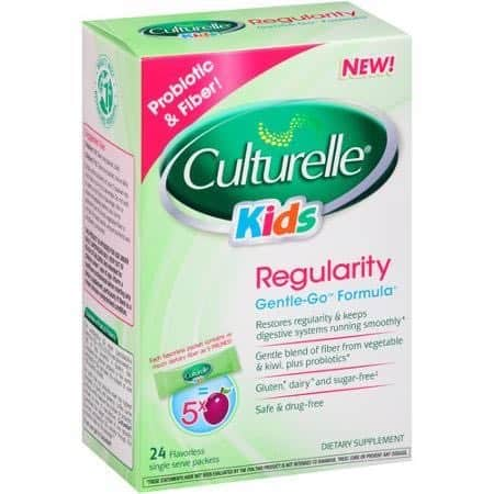 picture regarding Culturelle Coupon Printable referred to as Printable Discount codes and Specials Culturelle 3-within just-1 Detailed