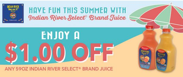 Coupon code for reggae on the river