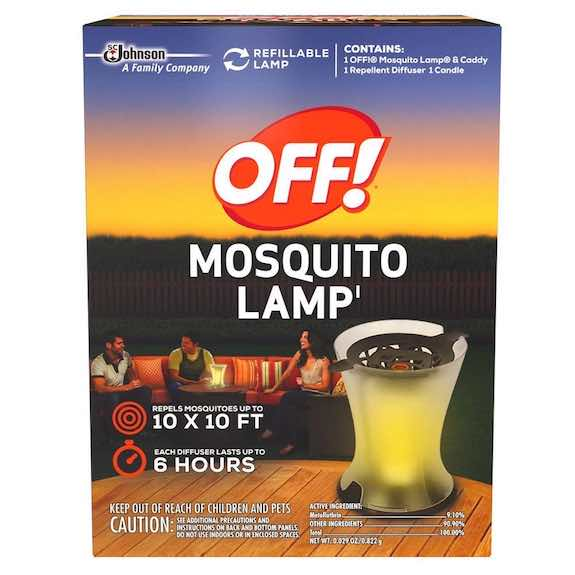 Printable Coupons and Deals – Any One OFF! Mosquito Lamp $2.00 Off!: printablecouponsanddeals.com/2016/08/any-one-off-mosquito-lamp-2-00...