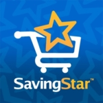 SavingStar Logo Printable Coupon