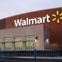 New Walmart+ Program! FREE Grocery Delivery & FREE Shipping!