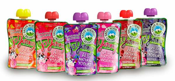 Yo Yummy Pouches Printable Coupon