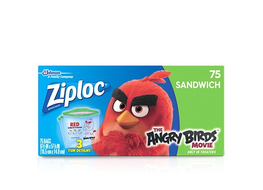 image about Ziploc Printable Coupons identified as Wow!! Ziploc Luggage Are Exactly $1.00!! - Printable Coupon codes and Bargains