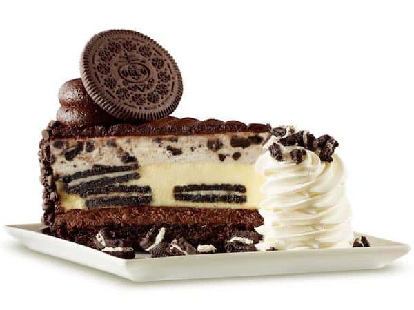 graphic about Cheesecake Factory Coupons Printable referred to as Cheesecake Printable Coupon - Printable Discount coupons and Offers