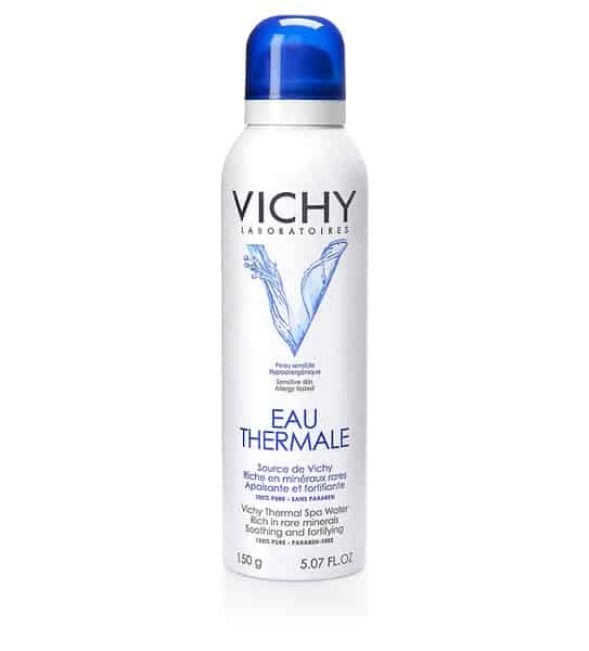 printable coupons and deals vichy products printable coupon. Black Bedroom Furniture Sets. Home Design Ideas