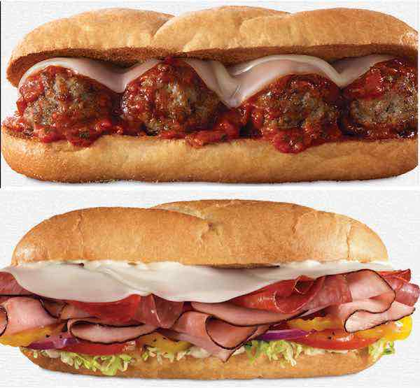 arbys sandwiches and subs printable coupon