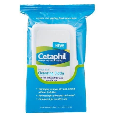 image relating to Cetaphil Coupons Printable referred to as Cetaphil printable coupon codes 2018 - 6 02 coupon codes
