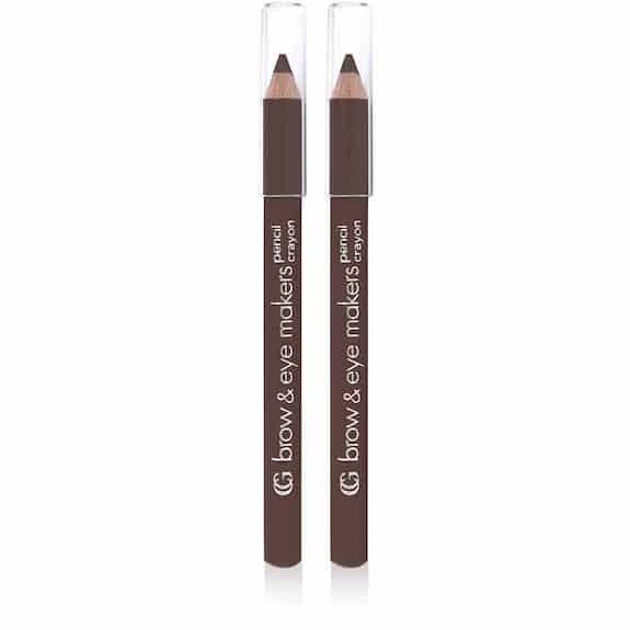 f47bd8a630c FREE Covergirl Eye Makeup at Rite Aid! - Printable Coupons and Deals