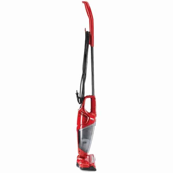Dirt Devil Vibe 3-in-1 Corded Stick Vacuum with Removable Hand Vac Printable Coupon